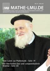 MATHE-LMU.DE Nr.29 : Juni 2014