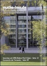 MATHE-LMU.DE Nr.13 : Februar 2006