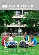 MATHE-LMU.DE Nr.24 : Juli 2011