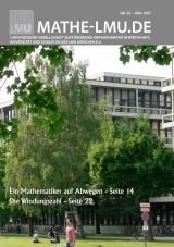 MATHE-LMU.DE Nr.35 : Juni 2017