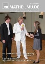 MATHE-LMU.DE Nr.23 : Januar 2011