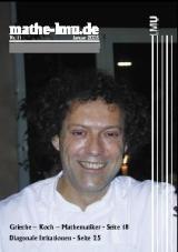 MATHE-LMU.DE Nr.11 : Januar 2005