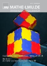 MATHE-LMU.DE Nr.21 : Januar 2010